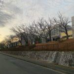 あざみ野の四季芸術センター